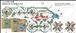 麗城花園 3期 平台園花圖