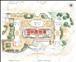 海逸豪園 1期 規劃圖