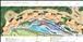 貝沙灣 6期 規劃圖 (傳單)