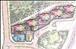 日出康城 1期 首都 規劃圖