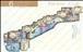 日出康城 1期 首都 6樓 設施圖