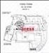 YOHO TOWN 2期 YOHO MIDTOWN 設施圖 (3)
