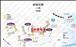新峰花園 1-4期 規劃圖
