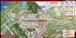 新港城 1-5期 規劃圖 (傳單)