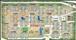 德福花園 規劃圖 (傳單)