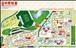美豐花園 規劃圖 (傳單)