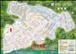 康樂園 規劃圖 (傳單)