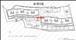 深灣9號 規劃圖