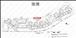 南灣 規劃圖