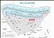 雲海 2期 雲海別墅 規劃圖